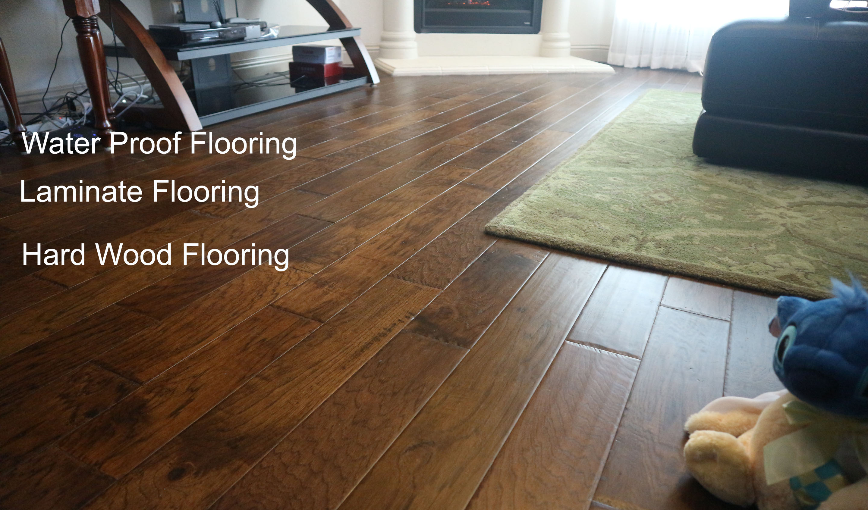 Wood Laminate Floor Flooring Wood Floors Laminate Floor