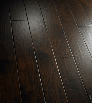 Laminate Flooring Handscraped Laminate Flooring And Engineered Hard